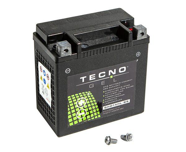 Batterie_GHD14HL-BS_F1