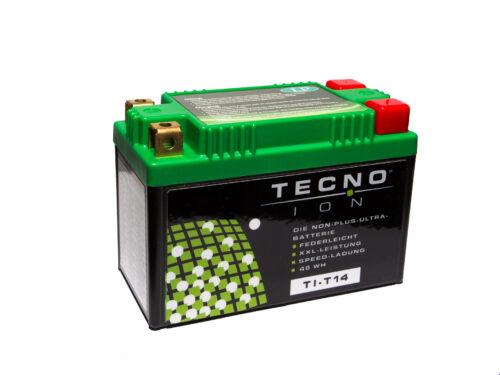 Tecno-Ion-Motorrad-Batterie