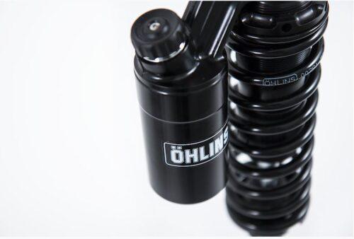 Öhlins Blackline HD 792