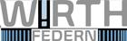 logo-wirth