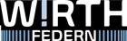 WIRTH-Federn Logo